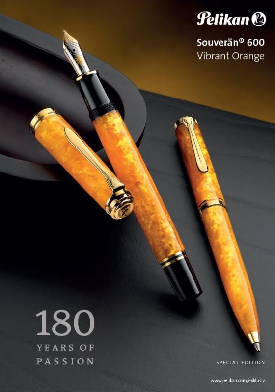 m600-vibrant-orange-2.jpg