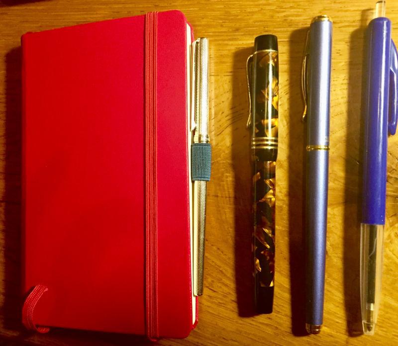chawana in notebook.jpg