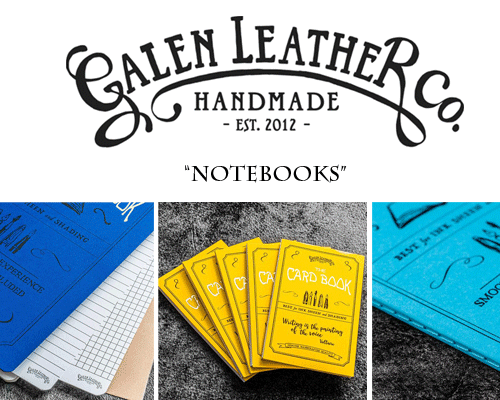 galenleather-54-1.png