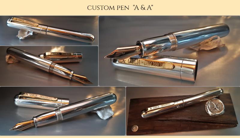A & A Pen Collage Edit.png