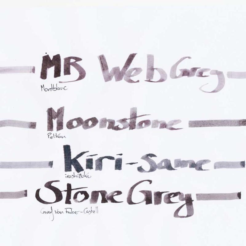 Moonstone-vs-Greys.jpg