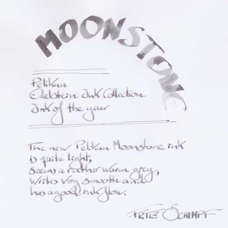 Pelikan-Moonstone-01.jpg