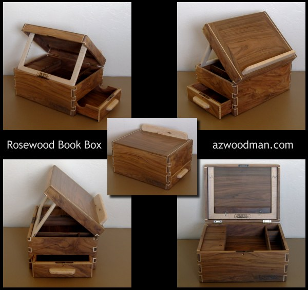 Rosewood_Book_Box.jpg