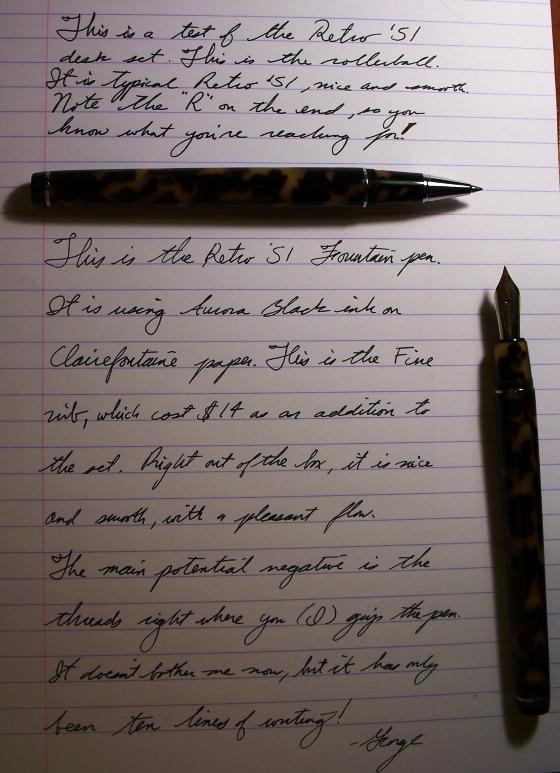 writingsample___small___cropped.JPG