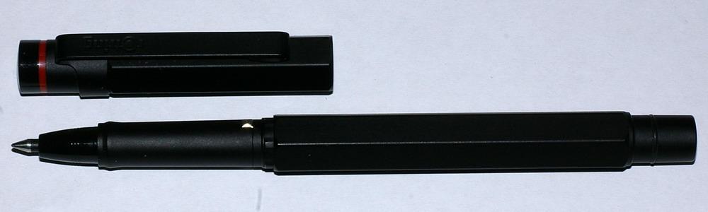 Rotring600_black2.jpg