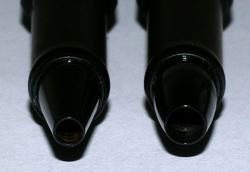 Rotring600_Black_comparison1.jpg