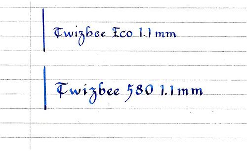 TWSBI 1-1mm.jpg