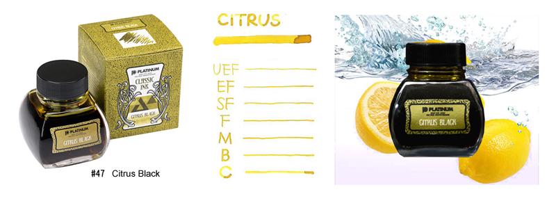 e_citrus_black_01.jpg