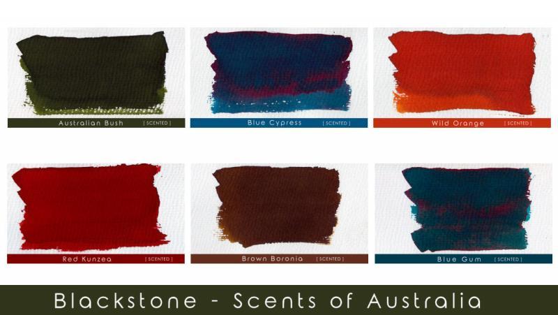 scents-of-australia.jpg