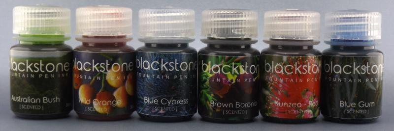 blackstone-fountain-pen-ink-scents-of-australia-1170-390--bi.jpg