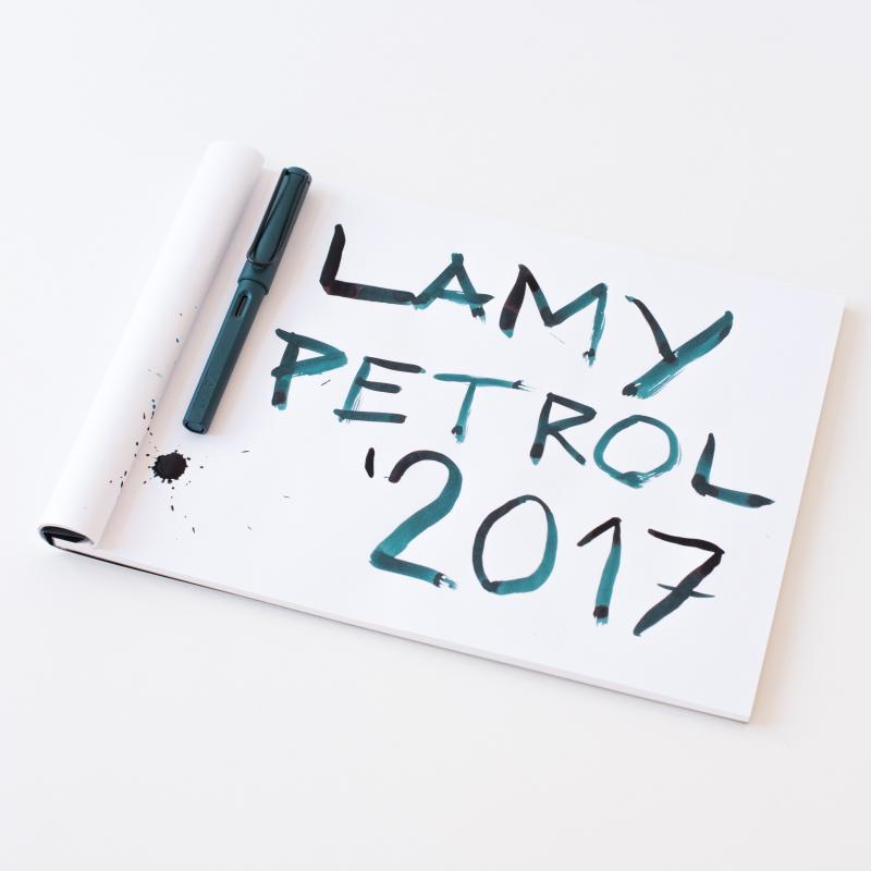 lamy_petrol_001.jpg