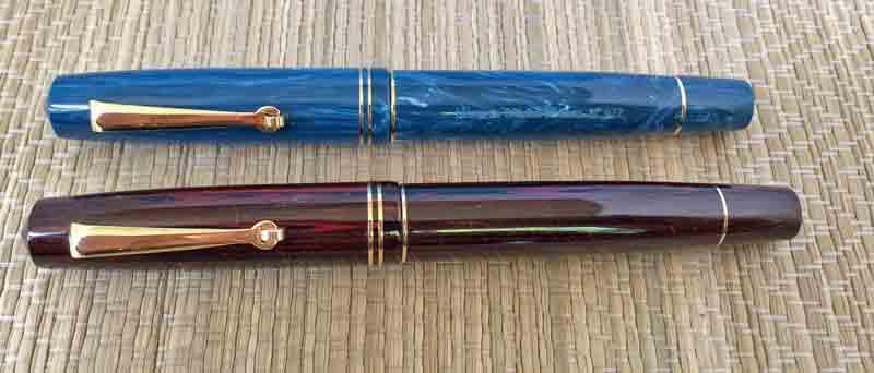 1-Leonardo-pens.jpg