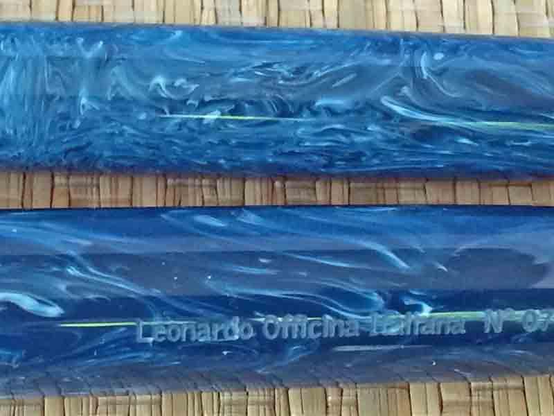 1-Leonardo-resin.jpg