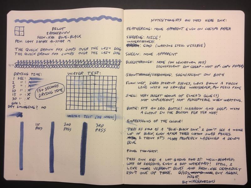 iro_shinkai ink review.jpg
