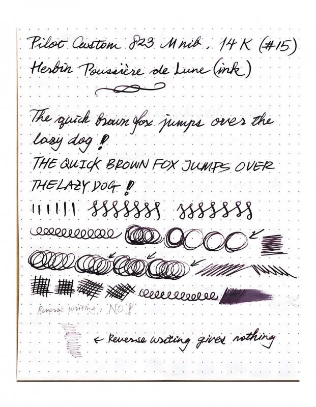Writing sample 1_Page_03.jpg