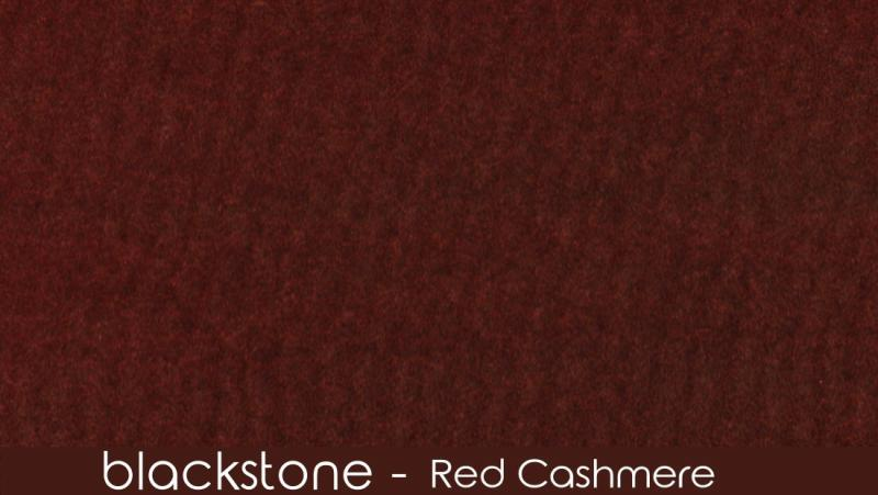 blackstone-red-cashmere-fountain-pen-ink-dark.jpg