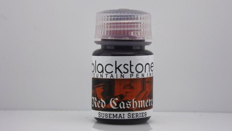 blackstone-red-cashmere-fountain-pen-ink-01.jpg