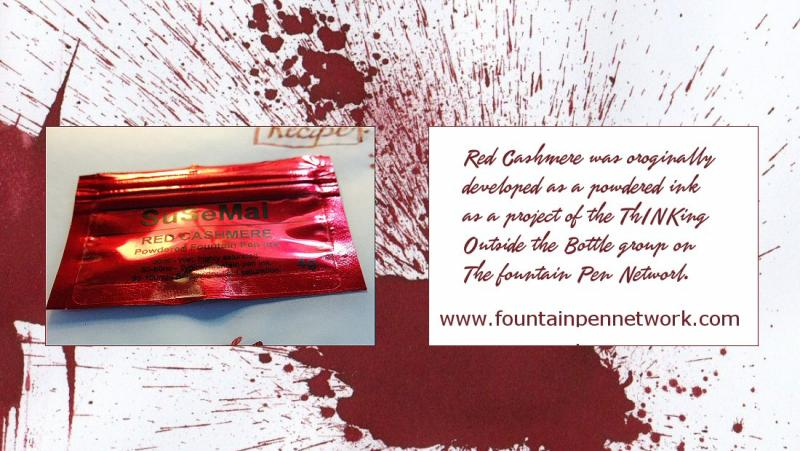 blackstone-red-cashmere-fountain-pen-ink-04.jpg
