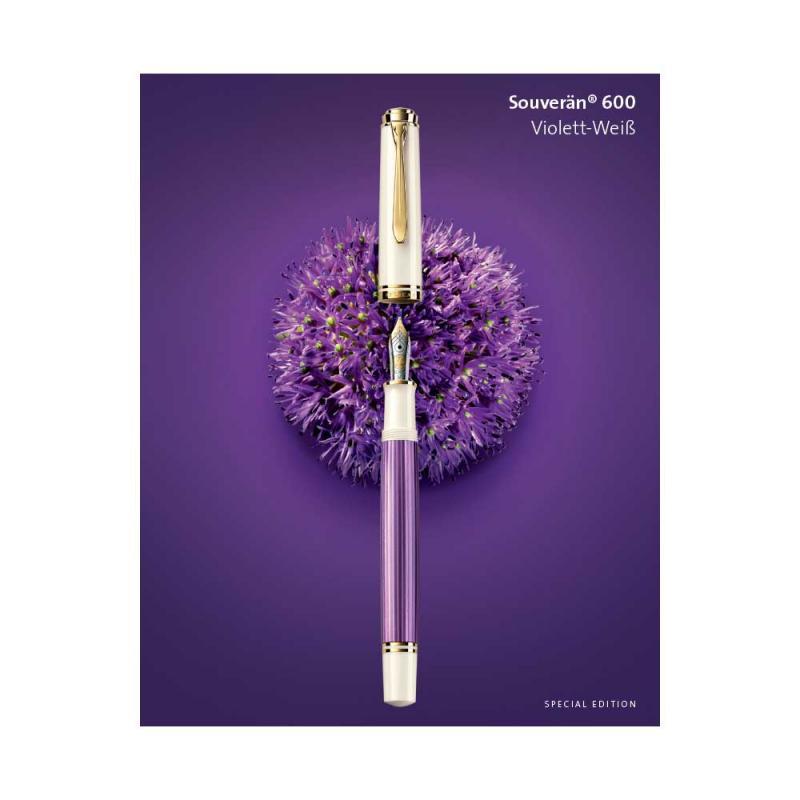 M600-Violett-Weiss--03.jpg