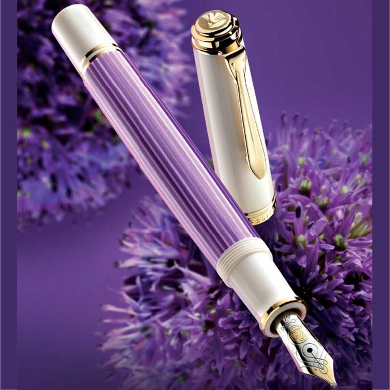 M600-Violett-Weiss--02.jpg