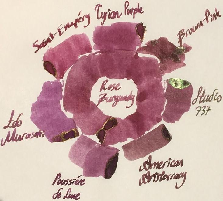 17 - roseburgundy_color_rose_2_original.jpeg