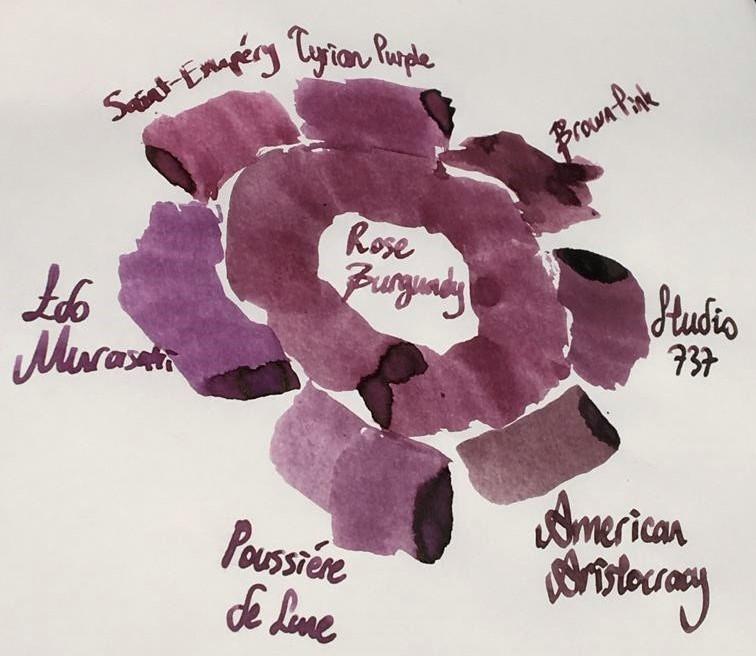 16 - roseburgundy_color_rose_1_filtered.jpeg