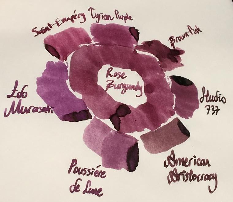 16 - roseburgundy_color_rose_1_original.jpeg