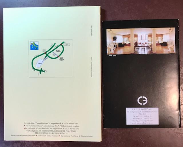 CE Collection brochures - back.jpeg