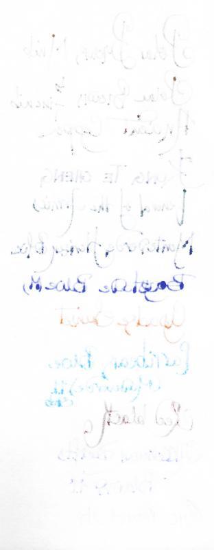 Pb-Copy paper- Compar-BACK 1.jpeg