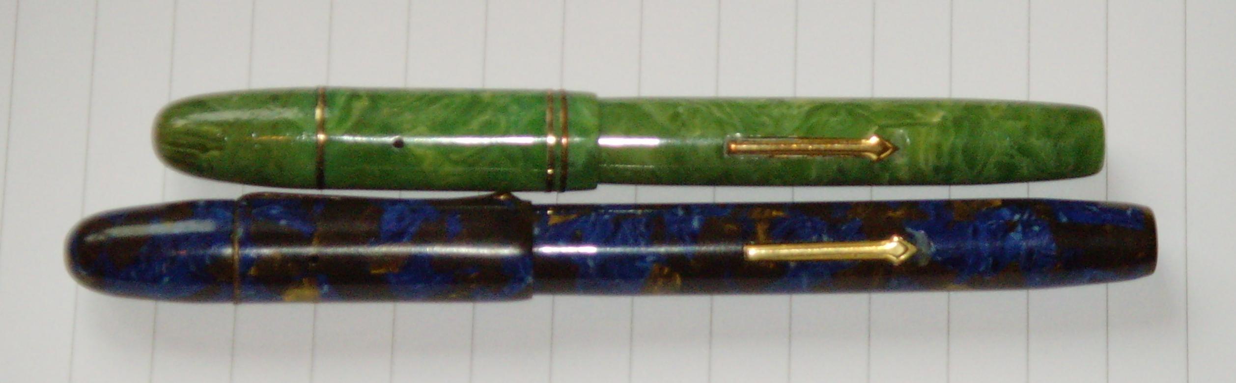 Pens_039.jpg
