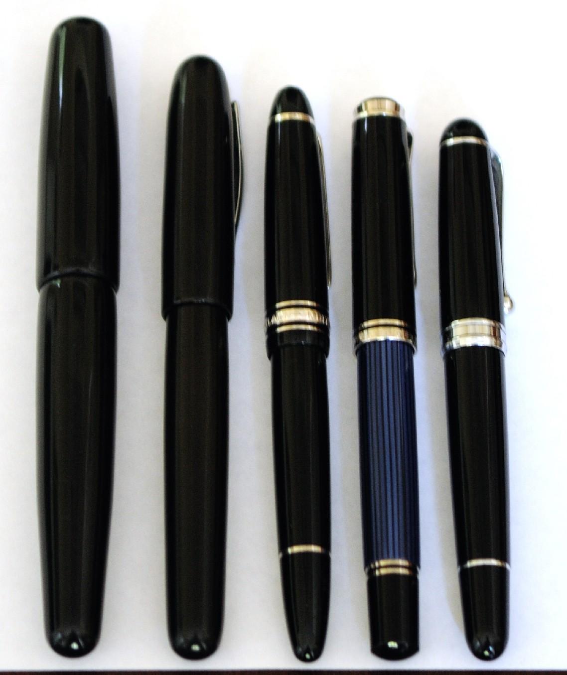 pen1s.jpg