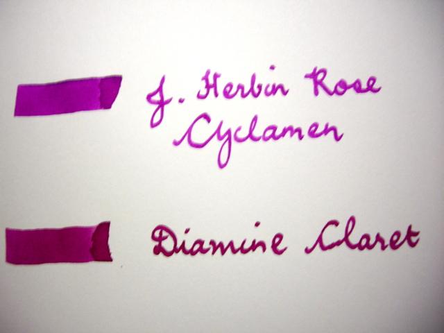 Cyclamen_vs_Claret.jpg