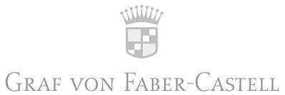 graf von faber castell question - other brands - europe
