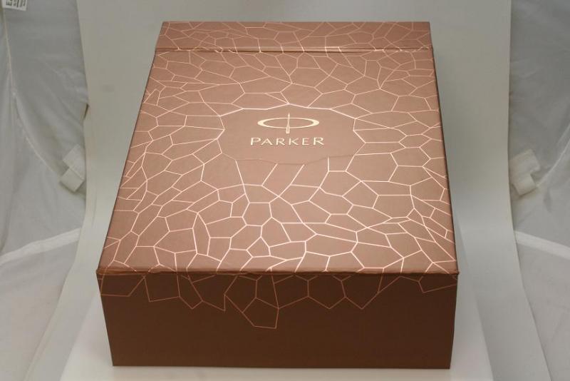 PKR_1935167 Sonnet Secret Shelf Set.JPG