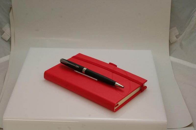 pkr_1905302 Sonnet BP, notebook set 2.JPG