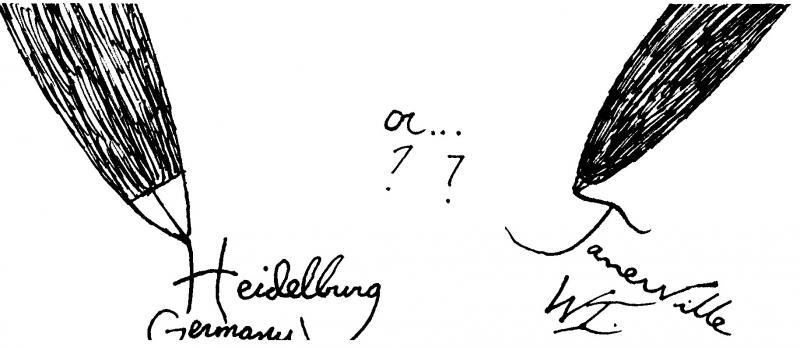 Scan2 (2).jpg
