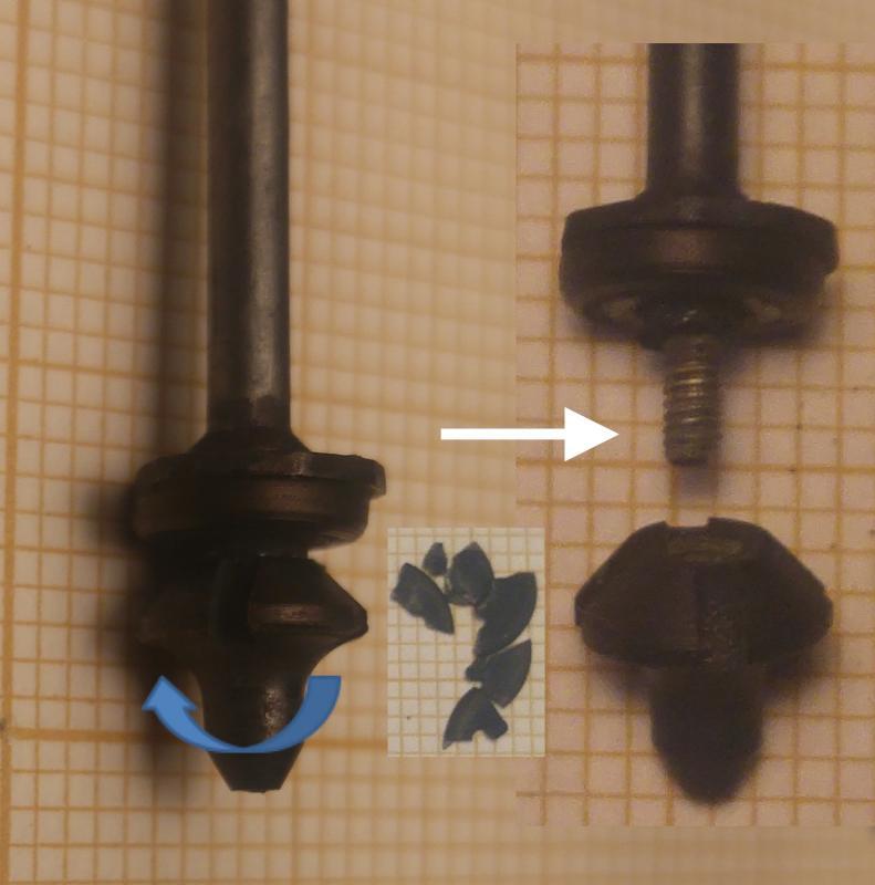 Piston gasket blocker disassembly.jpg