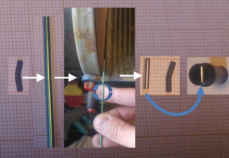 Plunger spacing rod recreating.jpg
