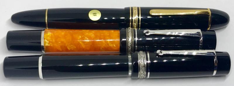 AE543BC2-2D6B-4BEC-9EF5-DDA679F7325D.jpeg