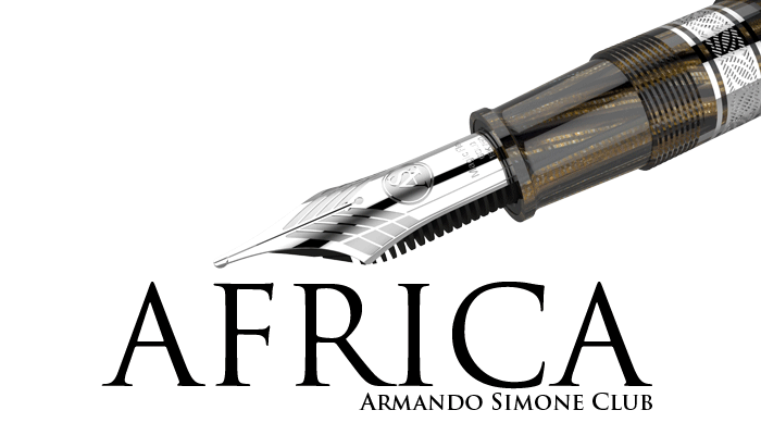 ASC-Bologna-xtra-africa-740-1.png