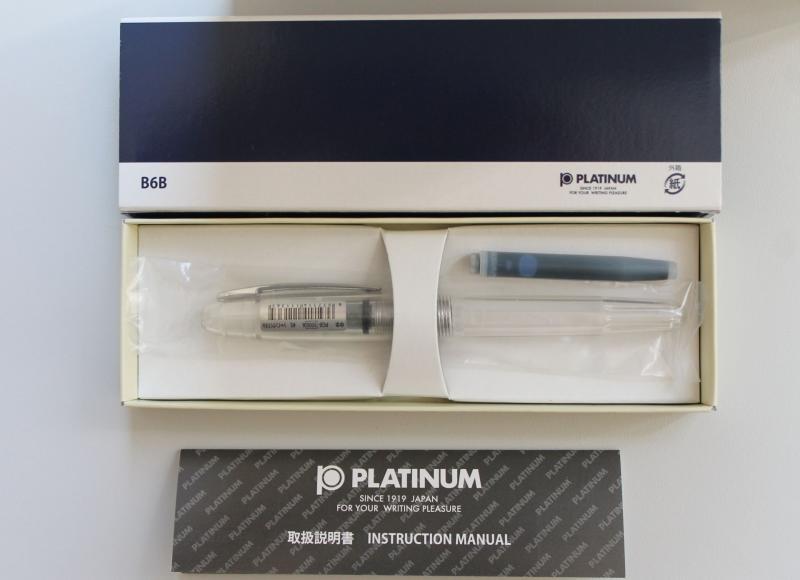 Platinum Cool (2).jpg