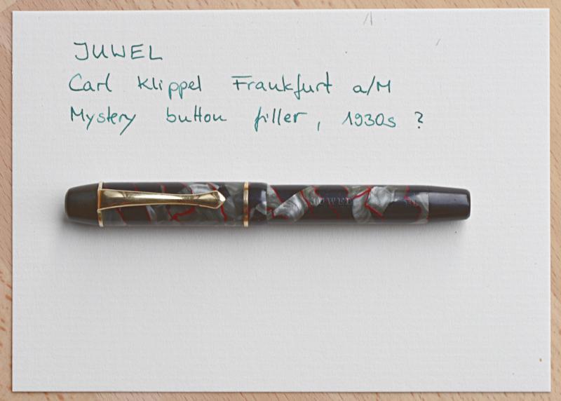 Juwel_capped_sm.JPG