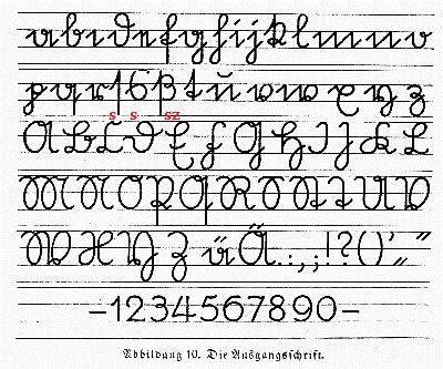 szSütterlin-Ausgangsschrift.jpg