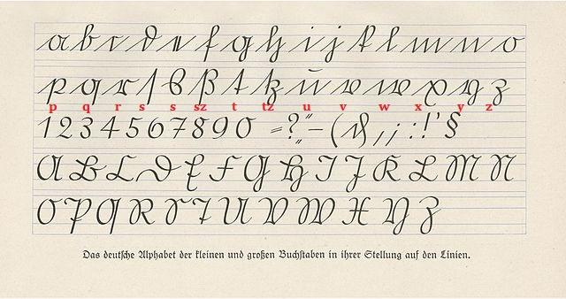 sz640px-Offenbacher_Schrift,_das_deutsche_Alphabet.jpg