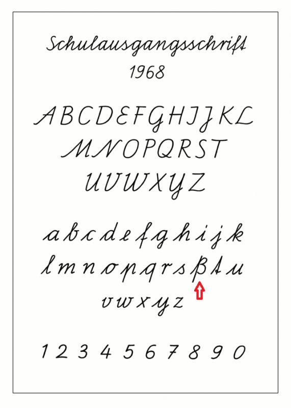 sz643px-Schulausgangsschrift_1968.png