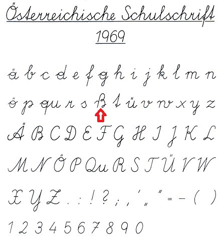 sz447px-Schulschrift_1969.jpg