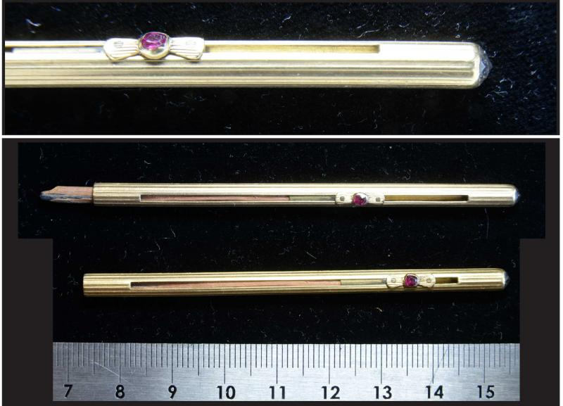 antique pencil.jpg