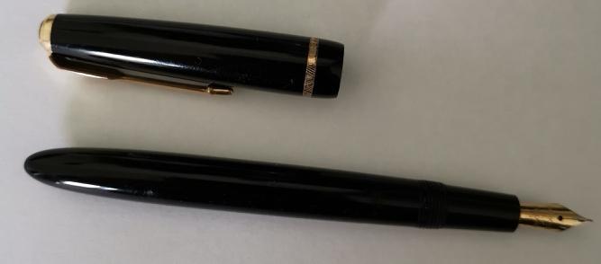 pen-and-cap.jpg