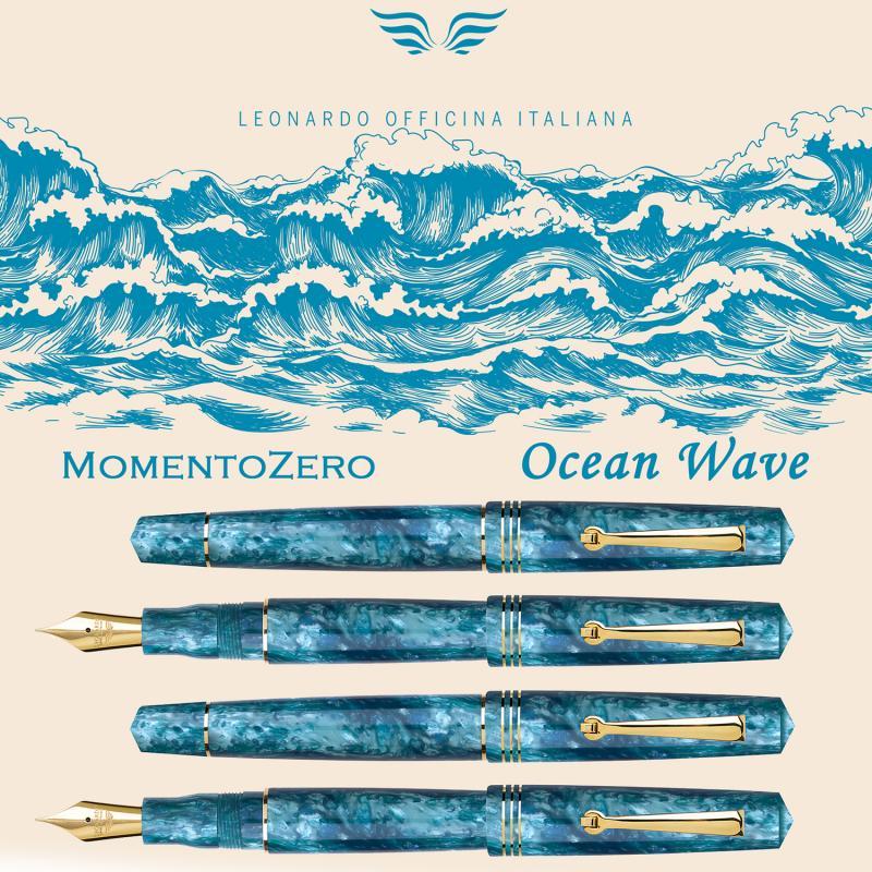 LEONARDO OCEAN WAVE.jpg