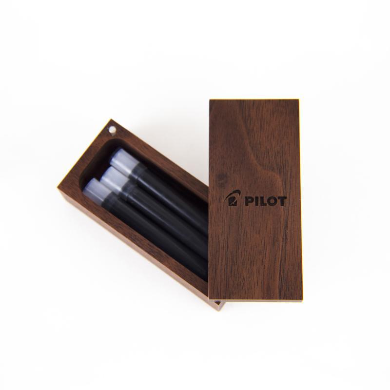 Jurojin-CartridgeBox.jpg